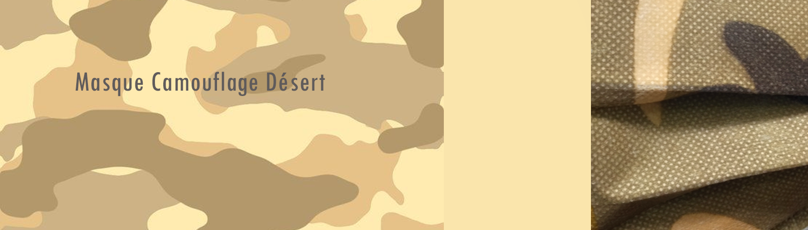Masque couleur camouflage 2.png