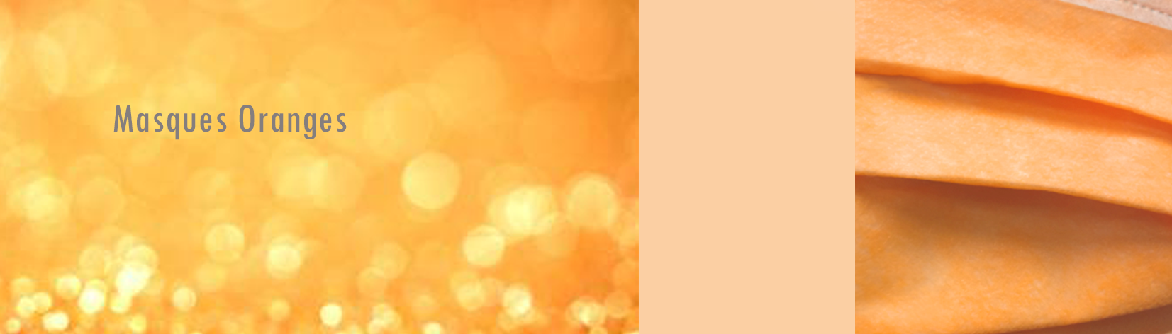 Masque couleur orange.png